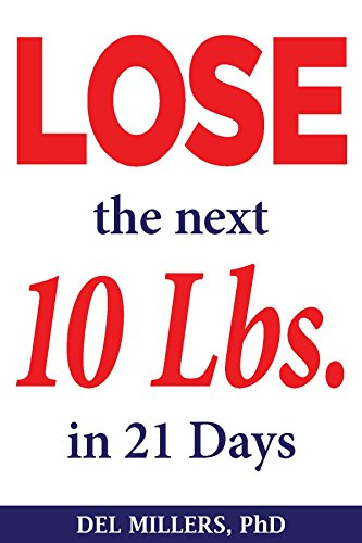 unhealthy ways to lose weight overnight