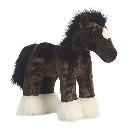 (Aurora World Plush Western Horse, Spirit )