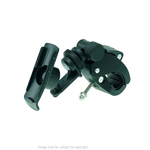 Quick Release Multi Position Golf Trolley GPS Holder for Garmin eTrex 10 20 30 (sku 20130) by Garmin