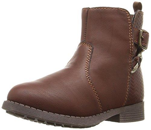 oshkosh-bgosh-girls-kayla-boot-brown-7-m-us-toddler