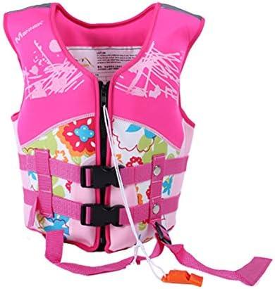 Eleoption Children Jackets Jacket Whistle