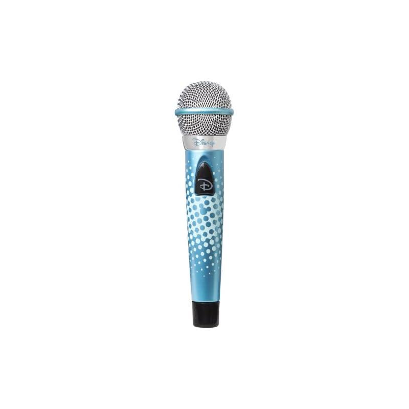 Disney Spotlight DS61 Karaoke for iPad 1