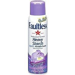 Faultless Professional Formula Fresh Hea...