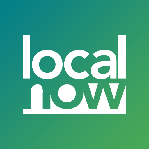 local-now