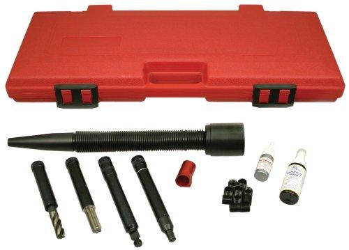 Inspection Plug Tool - 6