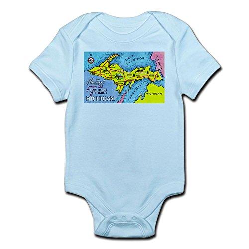 cafepress-michigan-northern-upper-peninsula-infant-bodysuit-cute-infant-bodysuit-baby-romper