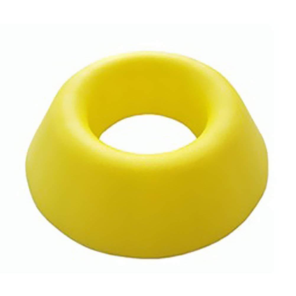 winomo plástico Balón de Stand de redonda función de soporte para ...