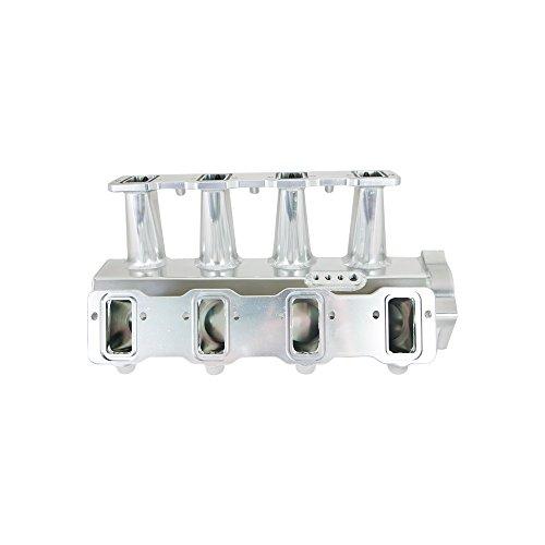 CFM Performance 4-0070 Billet DSI Intake Manifold Lever 2002-2004 Ford Focus SVT//ST170