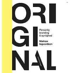Original: Personlig branding og synlighed