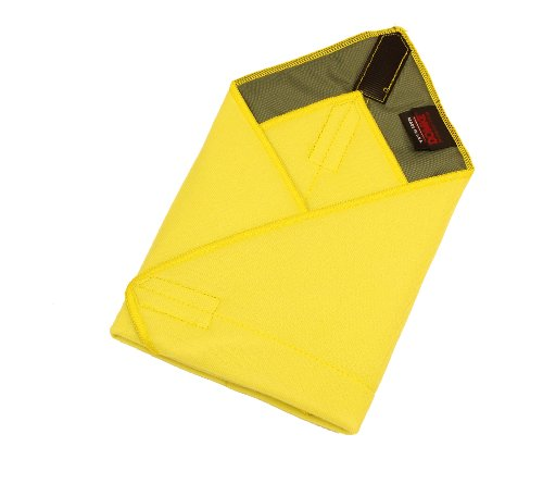 Domke F 34M 15 Inch Protective Yellow