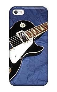 Iphone High Quality Tpu Case/ Guitar IXoWGFp2612OCYov Case Cover For Iphone 5/5s WANGJING JINDA