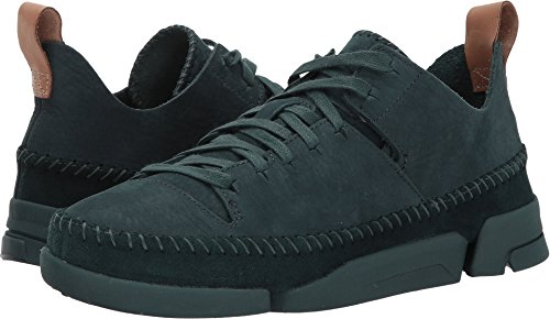 Women's B Flex US CLARKS Trigenic Emerald 7 6vqnqZfW