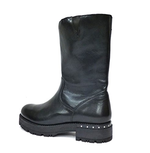 CAFèNOIR Women's Boots * Black Z6SywyM