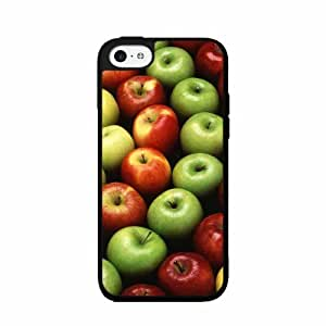 I Love You This Much TPU RUBBER SILICONE Phone Case Back Cover iPhone 5c