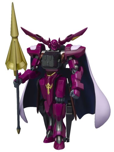 Off Shoot in Action Code Geass Knight Mare Frame Gloucester Cornelia [Toy] by - Stores In Gloucester