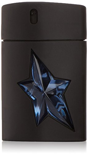 Angel By Thierry Mugler Rubber Spray - 6