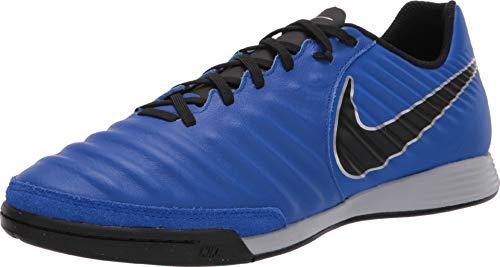 NIKE LegendX 7 Academy IC Indoor Soccer Shoes (9.5 D US)