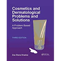 Cosmetics and Dermatologic Problems and Solutions