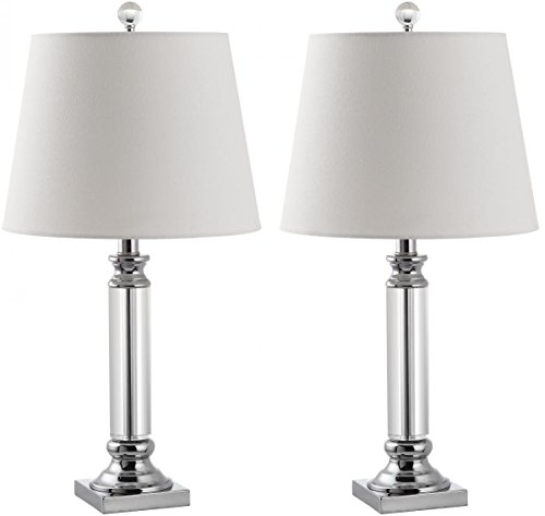 safavieh-lighting-collection-zara-crystal-235-inch-table-lamp-set-of-2