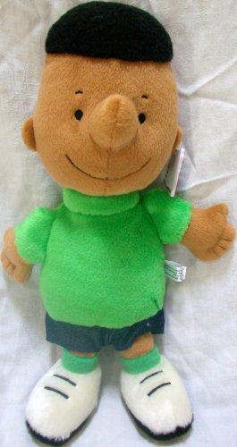 UFS Peanuts Snoopy, 14