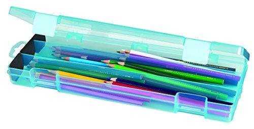 ArtBin Pencil Utility Plastic 6903AG