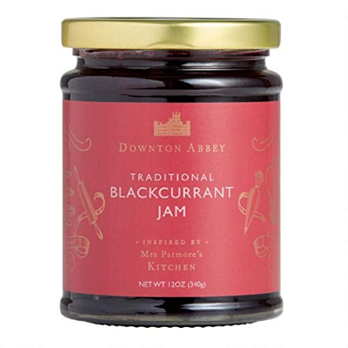 Jam, Jelly & Sweet Spread Gifts