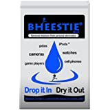 Bheestie Single 28g Bag for Cell Phones