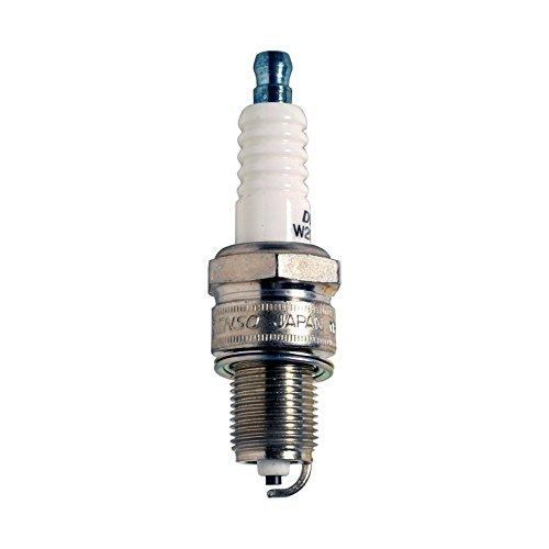 Denso 3066 Spark Plug