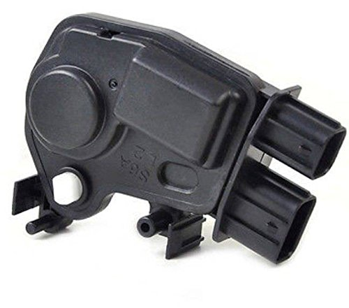Eynpire 7103 Front Left Driver Side Door Lock Actuator Motor For Honda Accord/Civic/CR-V/Odyssey/Pilot