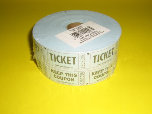 Compare Price: Keep This Coupon Tickets