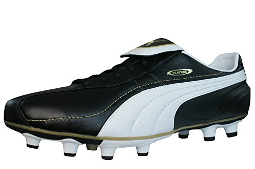 Xl Ifg Puma Football Puma Xl Football King Ifg King COqSPP