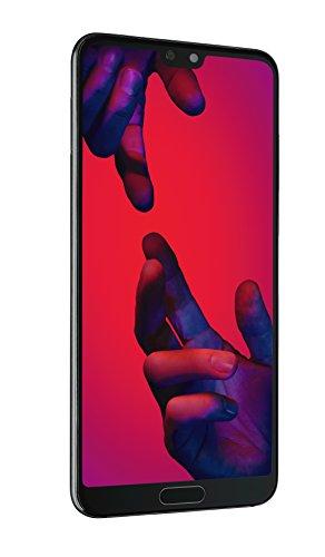 Huawei-P20-Pro-128GB-Dual-SIM-Factory-Unlocked-4GLTE-Smartphone-Black