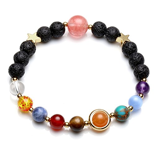 Top Plaza Gemstone Aromatherapy Essential