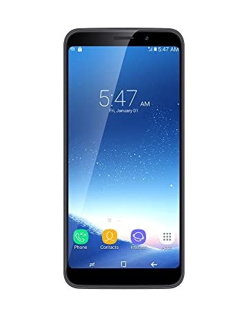 3e3cac191b5 Amazon.co.uk  SIM-Free Mobile Phones   Smartphones