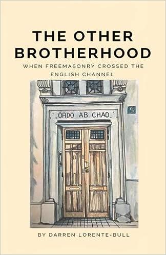 The Other Brotherhood