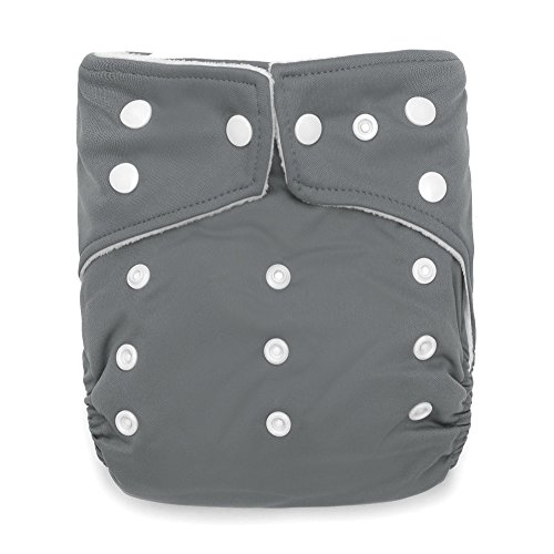 Buy clothe diapers inserts