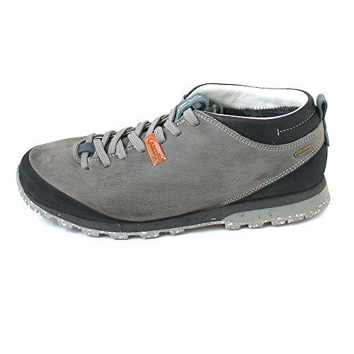 AKU 508 134, Sneaker uomo Grau