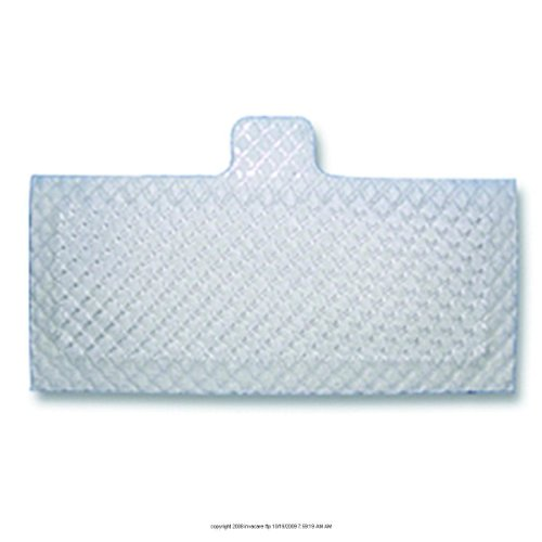 CPAP Filters-Style: Remstar Pro / Plus Filter: Ultra Fine Color: White Type: For Respironics - UOM = Pack of 2