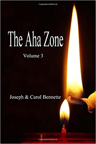 The Aha Zone