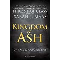 Throne of Glass 06