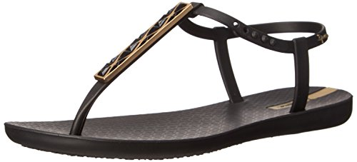 Ipanema-Womens-Pietra-Gladiator-Sandal