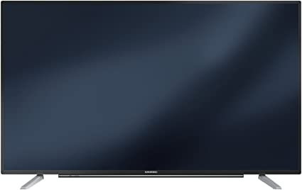 Grundig 40 GFB 5740-102 cm (40 Zoll) TV (Full HD, Triple Tuner (DVB T2), USB): Amazon.es: Electrónica