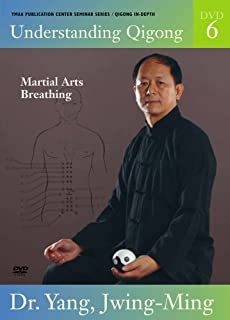 Amazon com: BUNDLE: How to Meditate for Beginners (Dr  Yang, Jwing