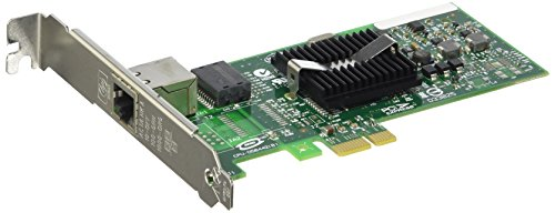 Intel PRO 1000 Server Adapter