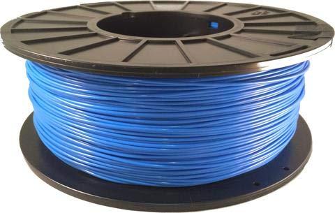ABS 3D Printer Filament, 2.85 mm