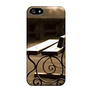 Tough Iphone BsokCqH6466MOEyk Case Cover/ Case For Iphone 5/5s(waiting Alon)