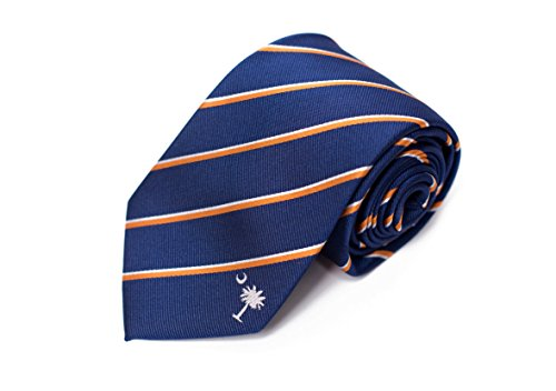 (South Carolina Tie (3.25