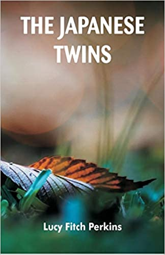THE JAPANESE TWINS: Amazon co uk: Lucy Fitch Perkins
