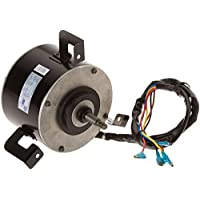 Frigidaire Air Conditioner Drive Motor