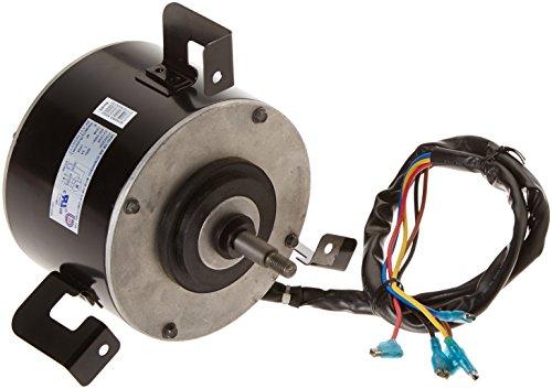 Frigidaire air conditioner drive motor for Fujitsu mini split fan motor replacement